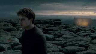 Harry Potter Y Las Reliquias De La Muerte (Parte 1