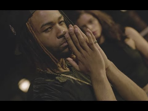PARTYNEXTDOOR - Recognize ft. Drake