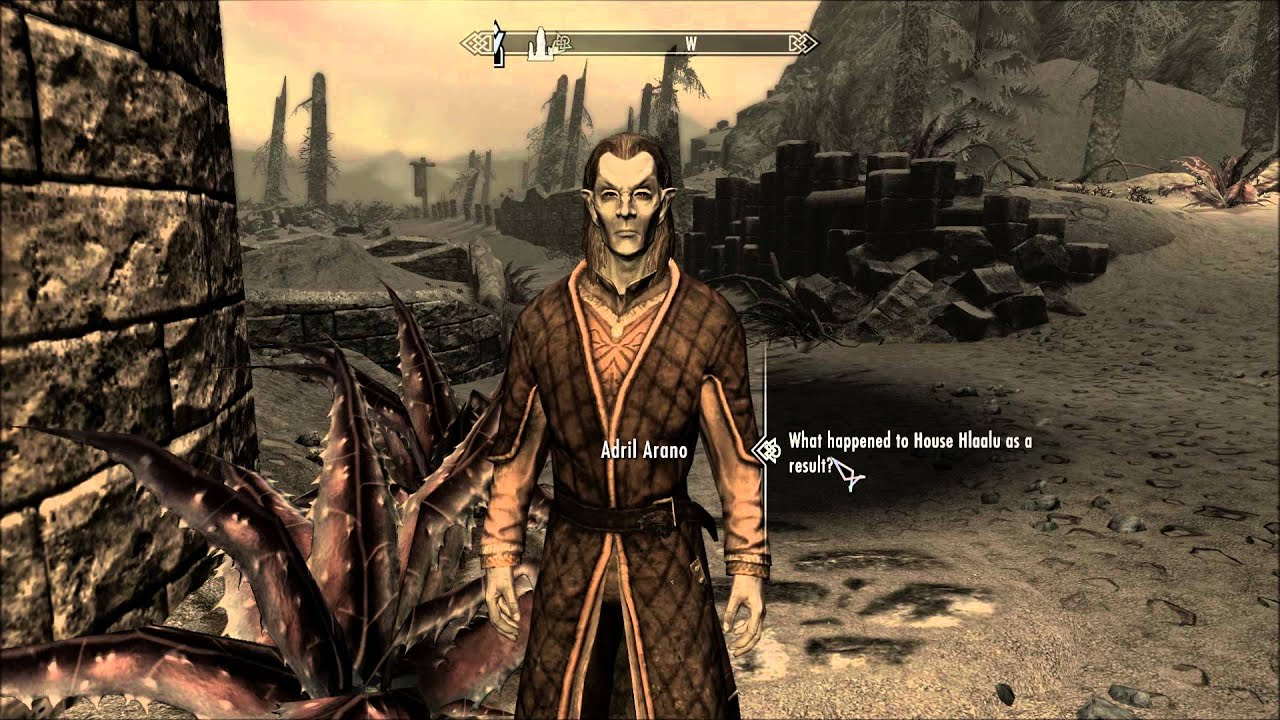 skyrim dragonborn how to buy a house in raven rock