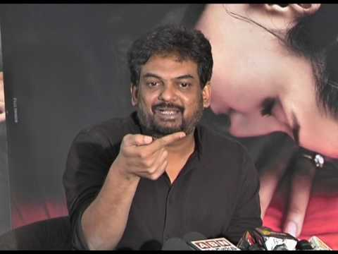 Puri-Jagannadh-About-Rogue-Movie