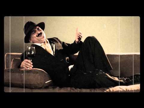 Los Yacks - Trailer Paginas Porno