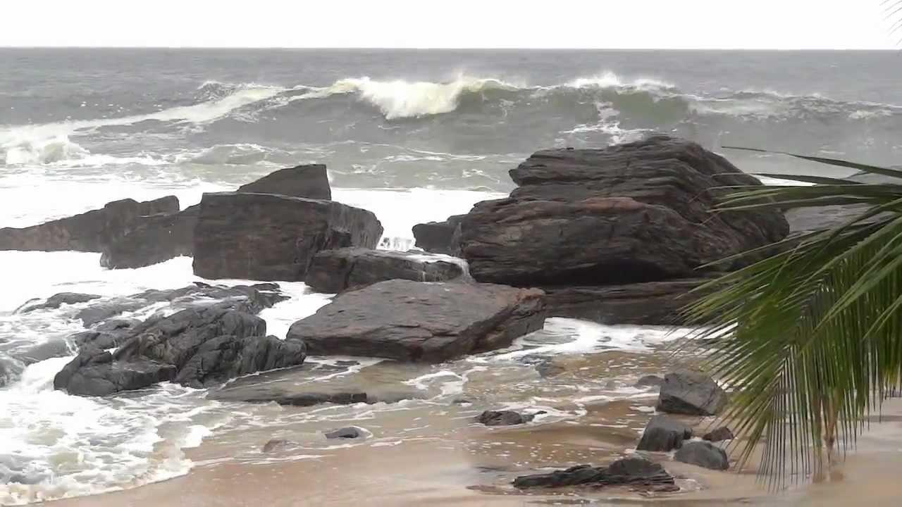 Obala Slonovače Maxresdefault