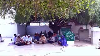bulleh shah ra full qawali mp3 free download main neeva mera murshad ucha
