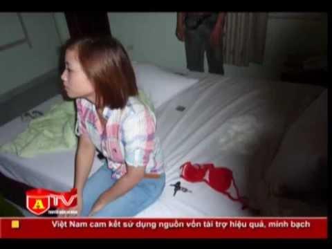 mai dam sinh vien quan Thanh Xuan.mp4----  www.wapkute.blogspot.com