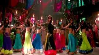 Ghagra (Full Song) Yeh Jawaani Hai Deewani (2013) *HD