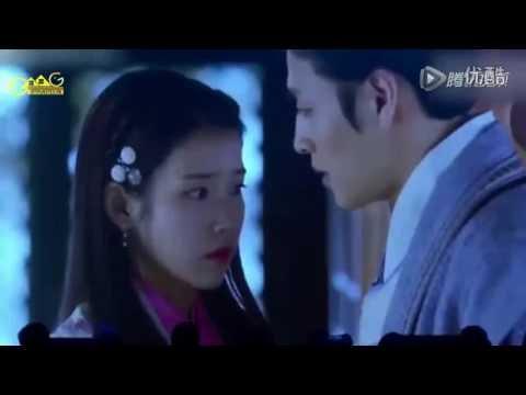 [Vietsub by GMG] [Trailer] Scarlet Heart: Ryeo (Bộ Bộ Kinh Tâm: Lệ)