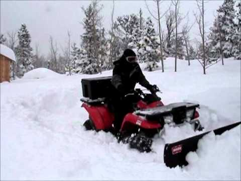 how to start a small engine honda in cold weather