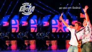 Bruno e Marrone - Me namora - Ao Vivo em Goiânia 2006 view on youtube.com tube online.