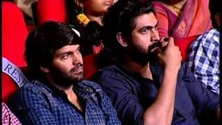 Aata-Arambham-Movie-Audio-Launch-Part-2