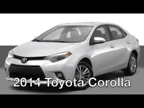 Toyota Corolla Dealer Wading River, NY | Toyota Corolla Dealership Wading River, NY