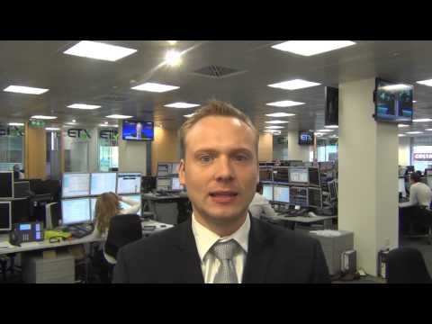 ETX Capital Daily Market Bite 2nd May 2014 - Nikkei Up, This week's ECB Statement