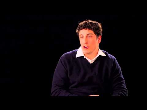 Orange Is The New Black: Jason Biggs