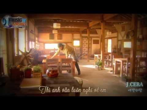 MV Lyrics] GỬI CHO ANH   Khởi My   YouTube