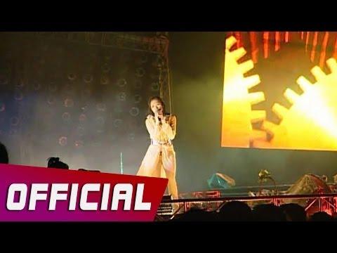 Mỹ Tâm - Hơi Ấm Ngày Xưa | Live Concert Tour Sóng Đa Tần (TO THE BEAT)