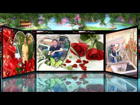 Lk remix pham truong 2014