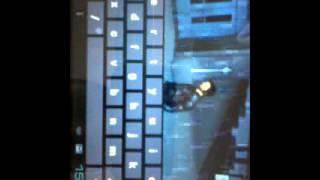 Como Colocar Codigo No Gta 3 Android