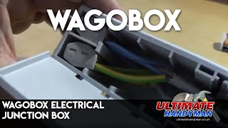 Wagobox