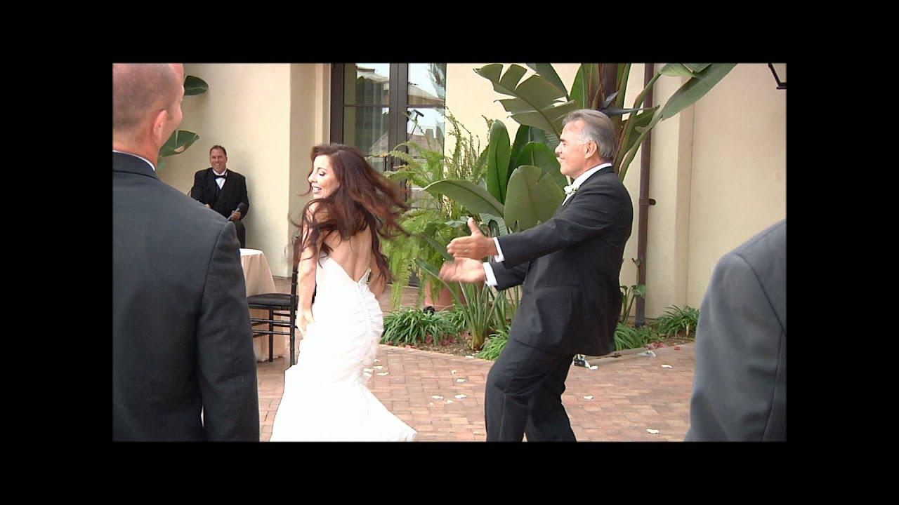 Top 50 Wedding Entrance Songs 2012