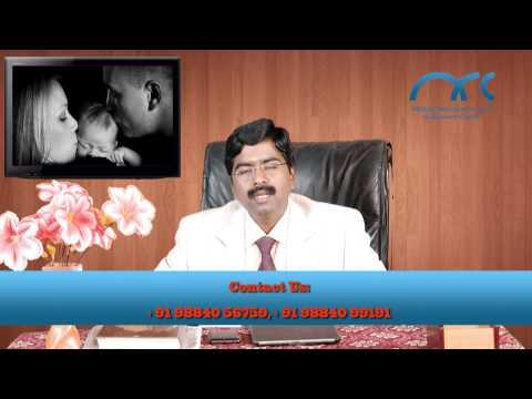 ICSI Counselling. Infertility, Surrogacy, IVF Medical tourism in India, Chennai- ARC Research Centre