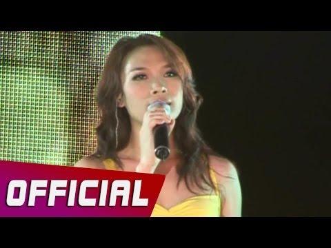 Mỹ Tâm - Cơn Mưa Dĩ Vãng   Live Concert Tour Sóng Đa Tần (TO THE BEAT)