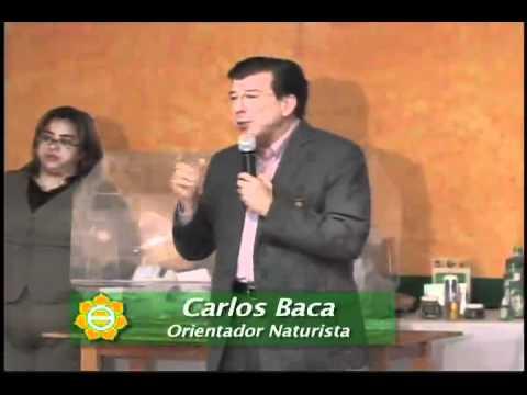 O.N. Carlos Baca