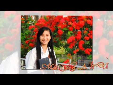 Hình ảnh trong video mung xuan Giap Ngo tang nguoi yeu dau