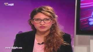 الحصاد اليومي:  صحافيون مغاربة في مهمة بكوت ديفوار يتعرضون لحادثة سير    |   حصاد اليوم