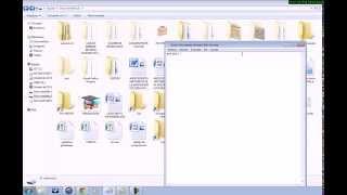Recuperar Archivos Dañados Por Virus En Una USB
