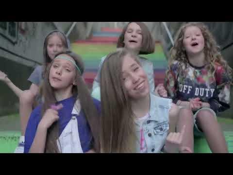 Open Kids - На Десерт