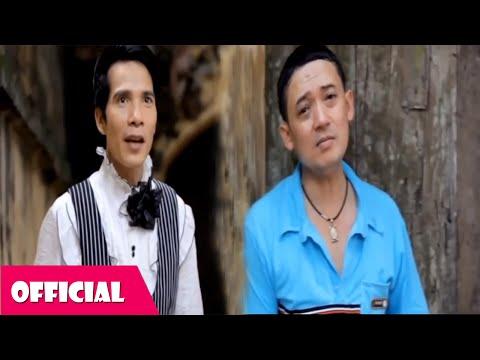Gặp Nhau Làm Ngơ - Chiến Thắng ft. Hồ Quang 8 | Album Nhạc Vàng Tuyển Chọn