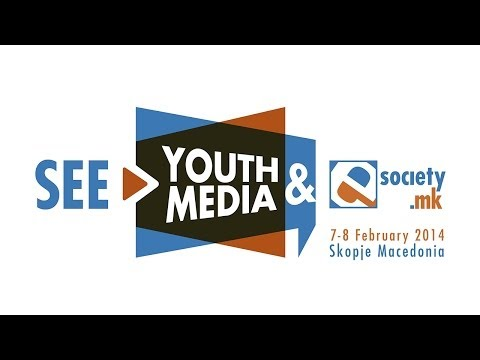 "SEE ""Youth and Media"