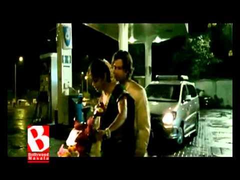 Shahid Kapoor to work on Kaminey sequel with Vishal Bhardwaj after | Bollywood news