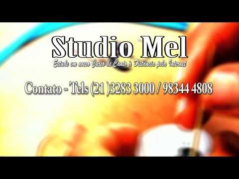 C0205   Música   O Canto da Cidade   Daniela Mercury