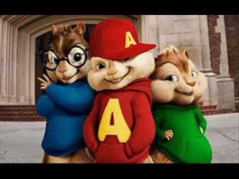 youtube video Bebe Rexha - I Got You [Official Music Video] - chipmunks version to 3GP conversion