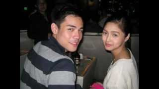 in love with you kim chiu and xian lim (kimxi)