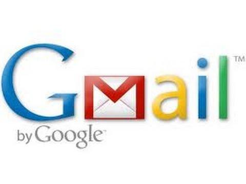 Bảo mật thông tin Email - Cấu hình bảo mật thông tin trên Gmail