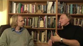 David Wilcock Interviews Graham Hancock: Setting History