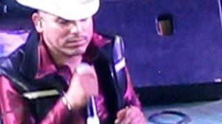 Me muero por volver (audio) Espinoza Paz