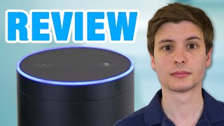 Amazon Echo Review  -  Awesome or Flop?