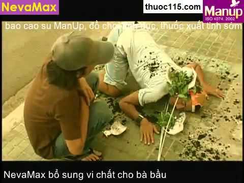 Tự tử Hài kịch Hoài Linh   phim Hài Hoài Linh 2012 mới nhất 2013 hay nhất hiện nay   YouTube