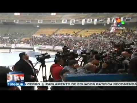 Abdel Fatah al-Sisi to run for Egyptian presidency