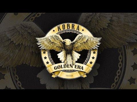 Kobra ft. Kroolik Underwood - Do gwiazd