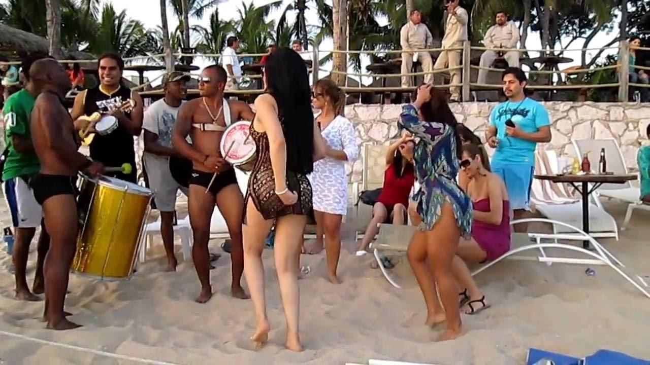 video prostitutas asiaticas escort francia