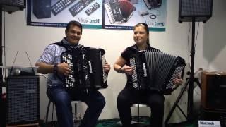 Musictech Musikmesse 2014 45