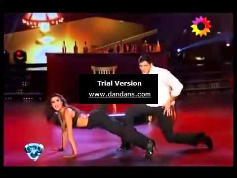 Nepali Sex Dance on  But Slowly Slowly - Rekha Thapa Nepali Super Hit Song