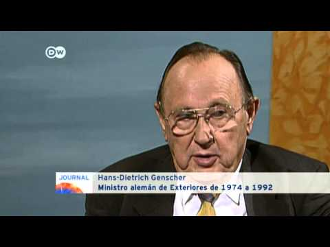 Muere Eduard Shevardnadze