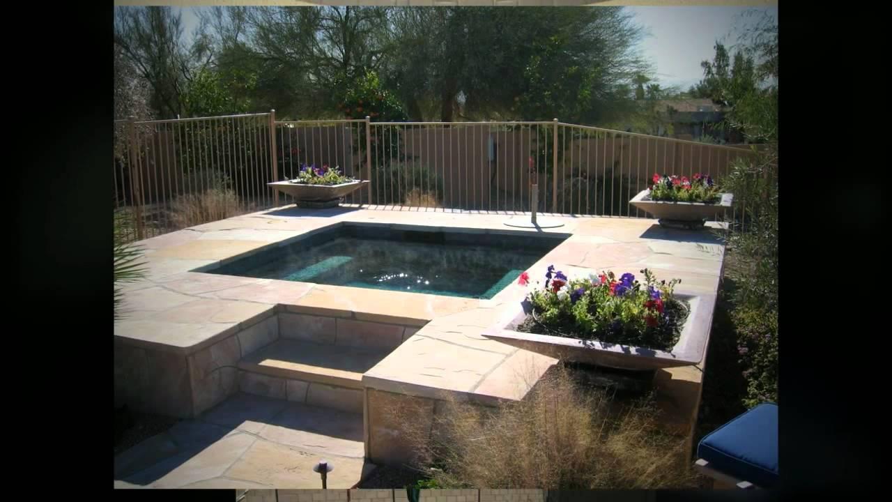 we fix ugly pools swimming pool contractor phoenix arizona youtube