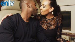 "Ray J's ""I Hit It First"" Music Video Feat Kim Kardashian"