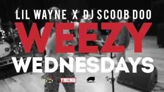 lil-wayne-weezy-wednesdays-episode-7