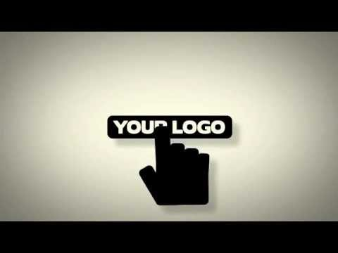 Motion Graphic Presentation - After Effects Template